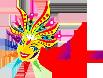 masskara_2016_logo_big