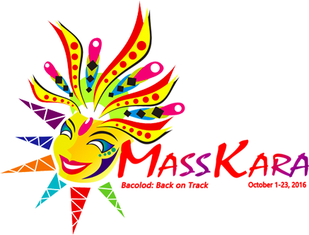 masskara_2016_logo_big