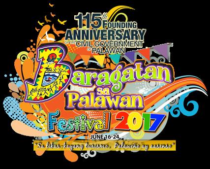 Baragatan Logo