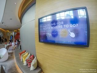 Interactive Concierge