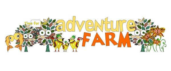 Adventure Farm