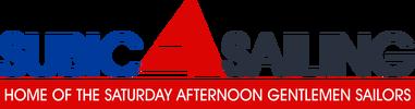 subic-sailing-logo
