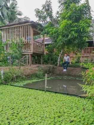 Cabugao Verdant Farm, Cabugao, Capiz