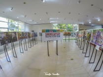Ang Panublion Museum, Roxas City