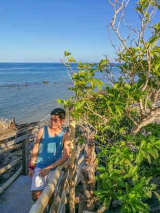 Cabugao Gamay Island
