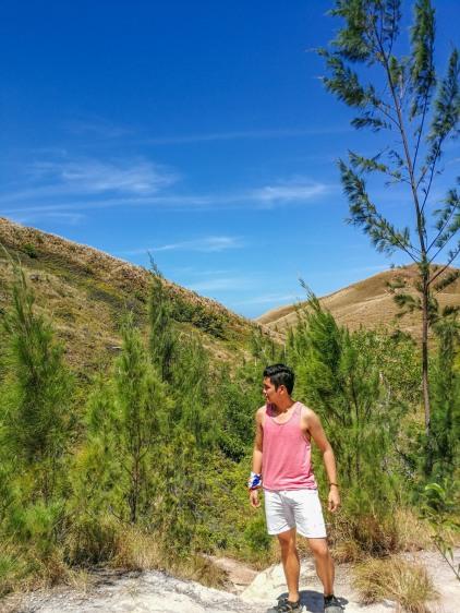 Mararison Island Tour