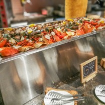 The Common Good Food Playground
