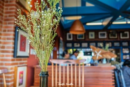 Cafe du Tukon