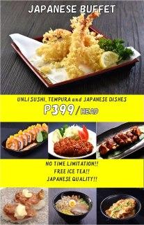 Rosanjin Japanese Restaurant